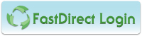 FastDirect portal